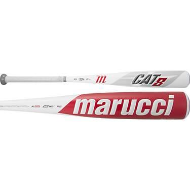 Marucci Baseball Bats | Academy