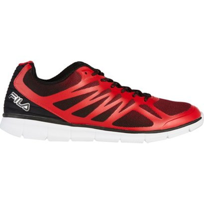 fa3b65173 Men s Training Shoes. Hover Click to enlarge