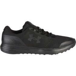 Men's Under Armour Shoes & Boots
