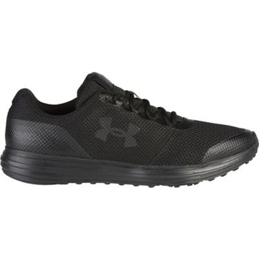 a1e65b44a ... Under Armour Men's Surge Running Shoes. Men's Running Shoes. Hover/Click  to enlarge