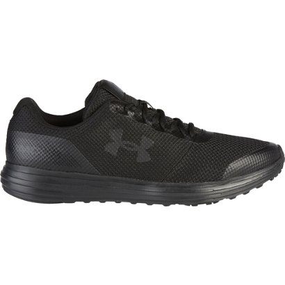 new product 45588 1d39c Under Armour Men s Surge Running Shoes