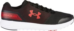Under Armour Men's Surge Running Shoes