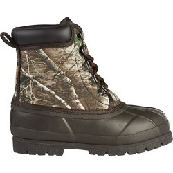 Kids' Duck Hunting Boots