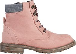 Austin Trading Co. Girls' Raine Casual Boots