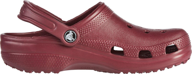 a65a23c0728a84 Crocs™ Adults  Classic Clogs