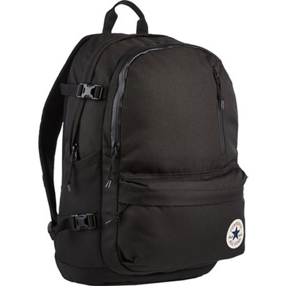 f6fc602b56eb ... Converse Straight Edge Backpack. Backpacks. Hover Click to enlarge