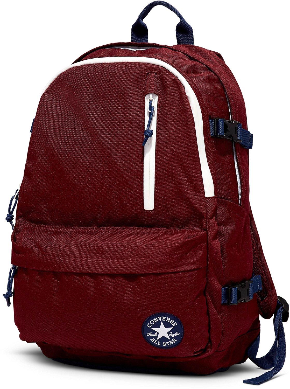 d02e2212b10c Converse Straight Edge Backpack