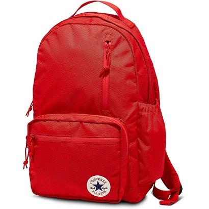0138e7a6786d Converse Go Backpack