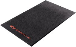 Bowflex Dual Equipment Mat