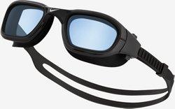 Nike Adults' 1-Piece Swim Training Goggles