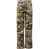 Magellan Outdoors Youth Hill Country Twill Camo Pants