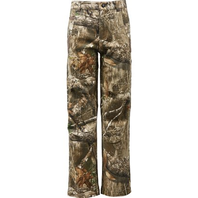 5e05dcfb78 ... Magellan Outdoors Youth Hill Country Twill Camo Pants. Boys' Pants.  Hover/Click to enlarge