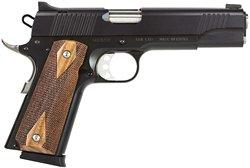 Magnum Research 1911 G Desert Eagle .45 ACP Pistol