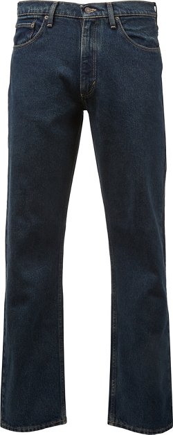 Magellan Outdoors Men's Relaxed Fit Jeans