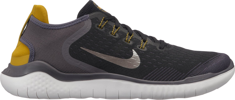 d66f7a3050c81 Nike Men s Free RN 2018 Running Shoes