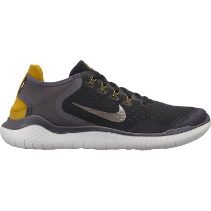 7df2ac688599 Nike Men s Free RN 2018 Running Shoes