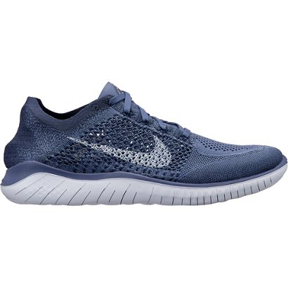 55932c727fda2 Nike Men s Free RN Flyknit Running Shoes. 4.0