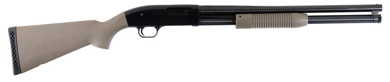 Buy Tactical & Hunting Shotguns   Academy