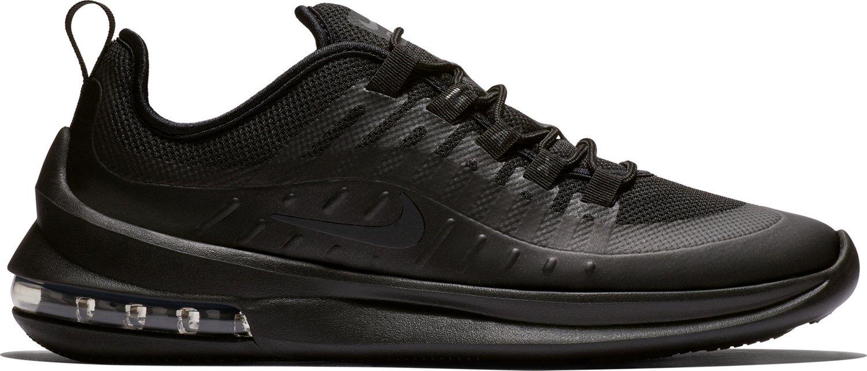 info for 91f5b 9f79f Nike Men s Air Max Axis Shoes   Academy