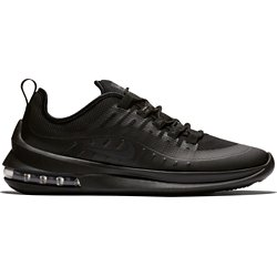 huge discount e2610 d524a Shop Nike Shoes   Sneakers Online   Academy