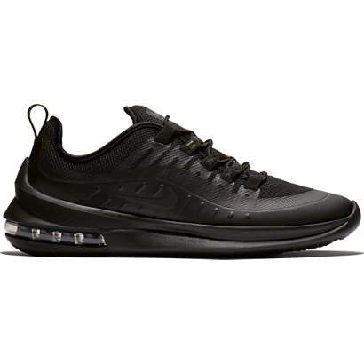 air max axis mens