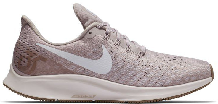 huge discount 7a80d aa40f Nike Womens Air Zoom Pegasus 35 Running Shoes  Academy