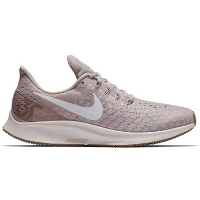 Nike Women s Air Zoom Pegasus 35 Running Shoes  a14ec5849