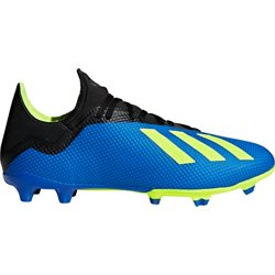 68aee968fb9b8 adidas Cleats
