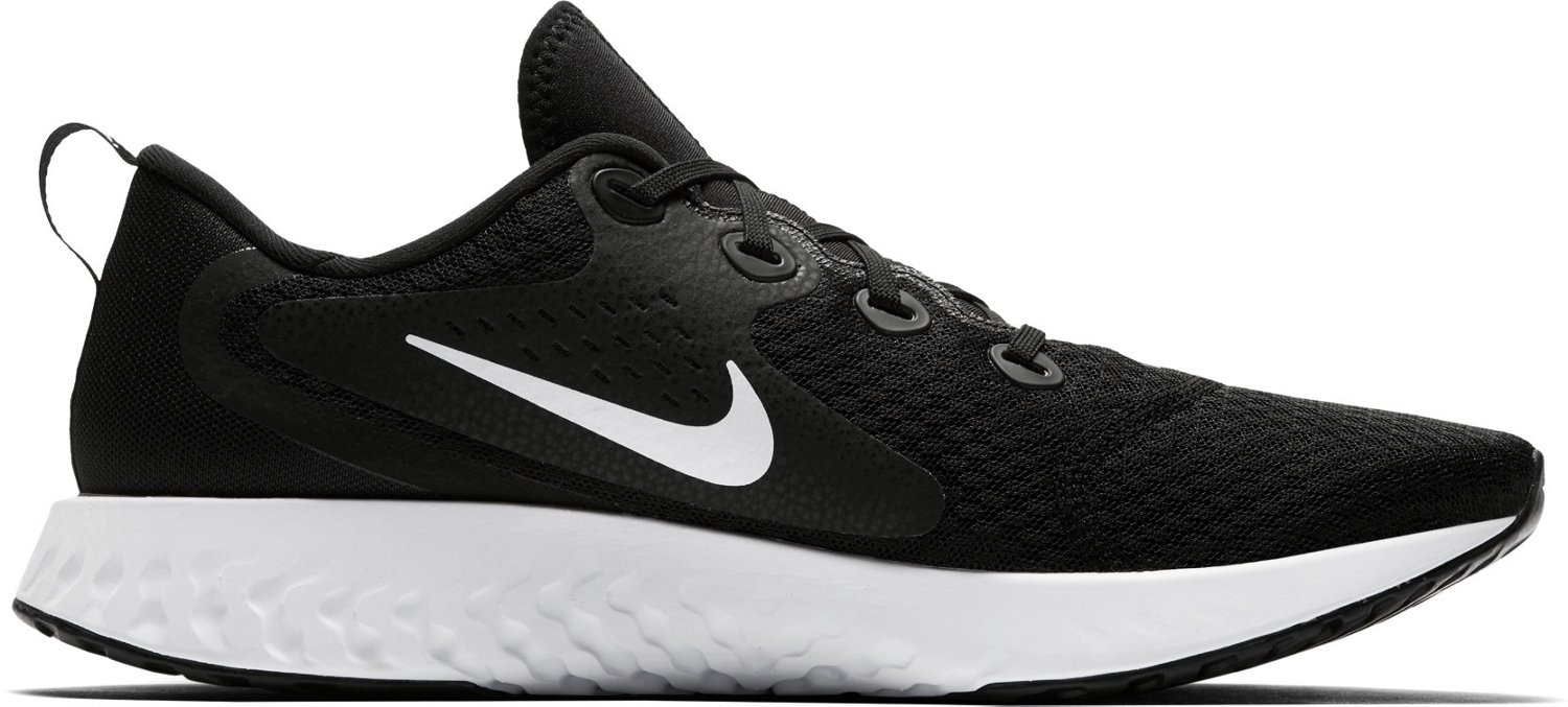 Nike Men's Legend React Running Shoes - view number 1