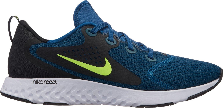 a37c5a12ebfd Nike Men s Legend React Running Shoes