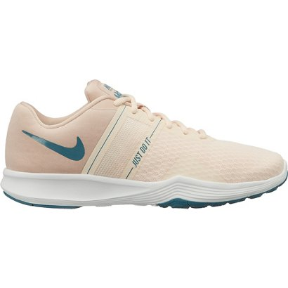 371c61388 ... Nike Women s City Trainer 2 Training Shoes. Women s Training Shoes.  Hover Click to enlarge