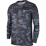2575cfdd78216 Men's Shirts | Academy