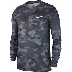 Workout Clothes For Men Academy