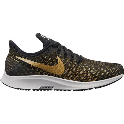 f9e4aa1d64fd Academy   Nike Women s Air Zoom Pegasus 35 Running Shoes. Academy. Hover  Click to enlarge