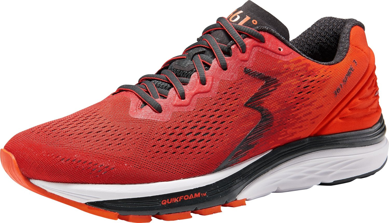 361 Men's Spire 3 Running Shoes - view number 2