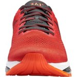 361 Men's Spire 3 Running Shoes - view number 7