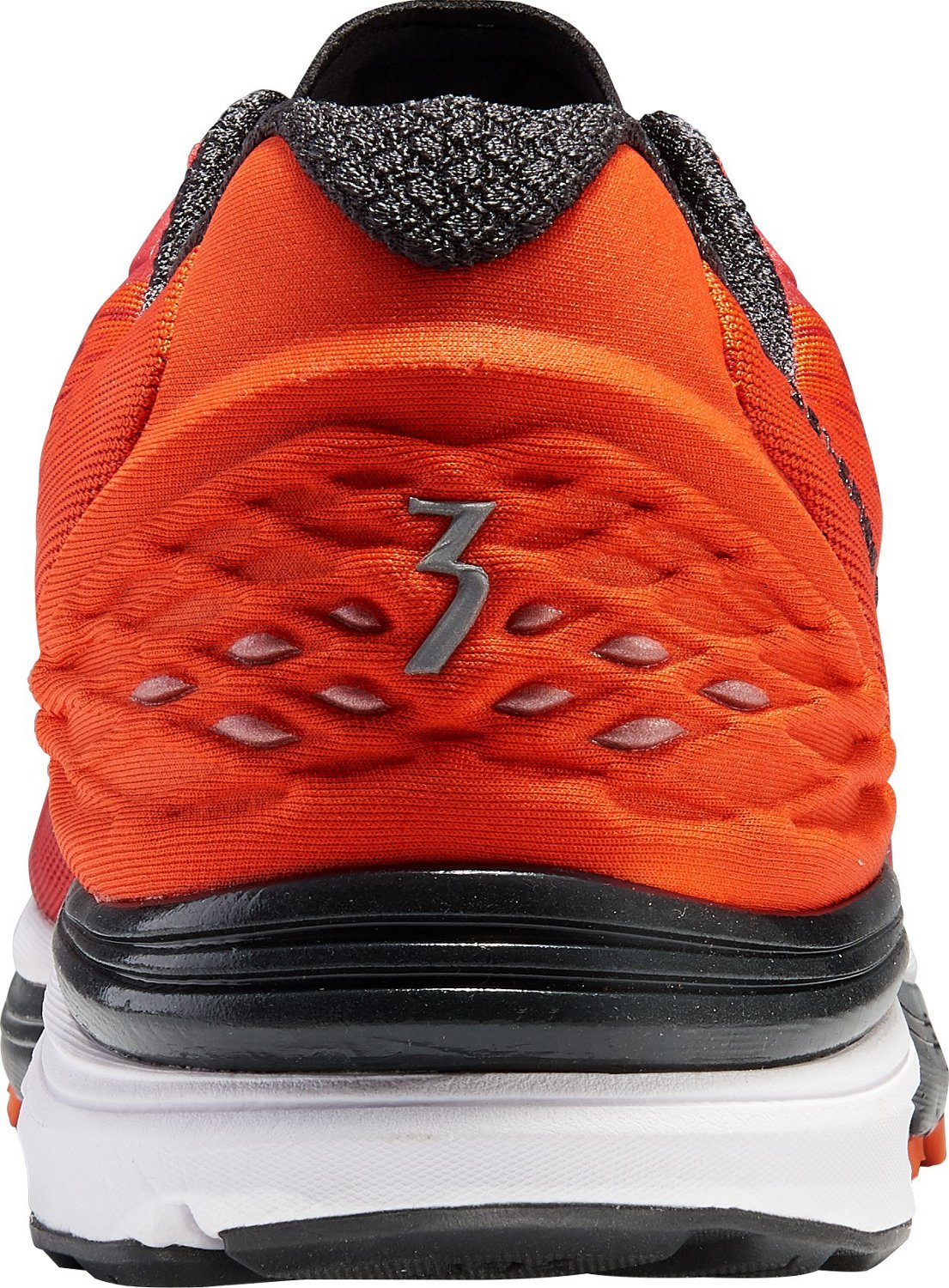 361 Men's Spire 3 Running Shoes - view number 6