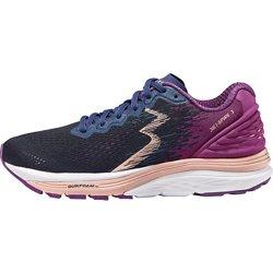 Women's Spire 3 Running Shoes
