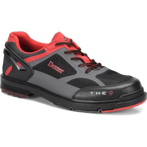 bfa7841fc Dexter Men s T.H.E. 9 HT Bowling Shoes