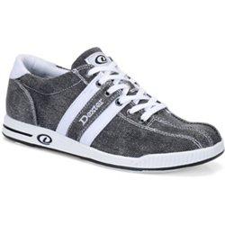 Men's Kory II Bowling Shoes
