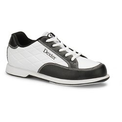 Women's Groove III Bowling Shoes