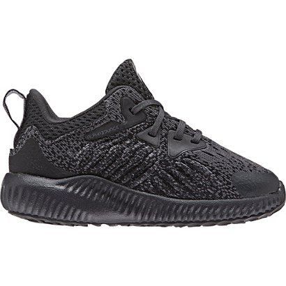 ... adidas Toddlers  Alphabounce Beyond Shoes. Toddler Athletic   Lifestyle  Shoes. Hover Click to enlarge 59cbb160d