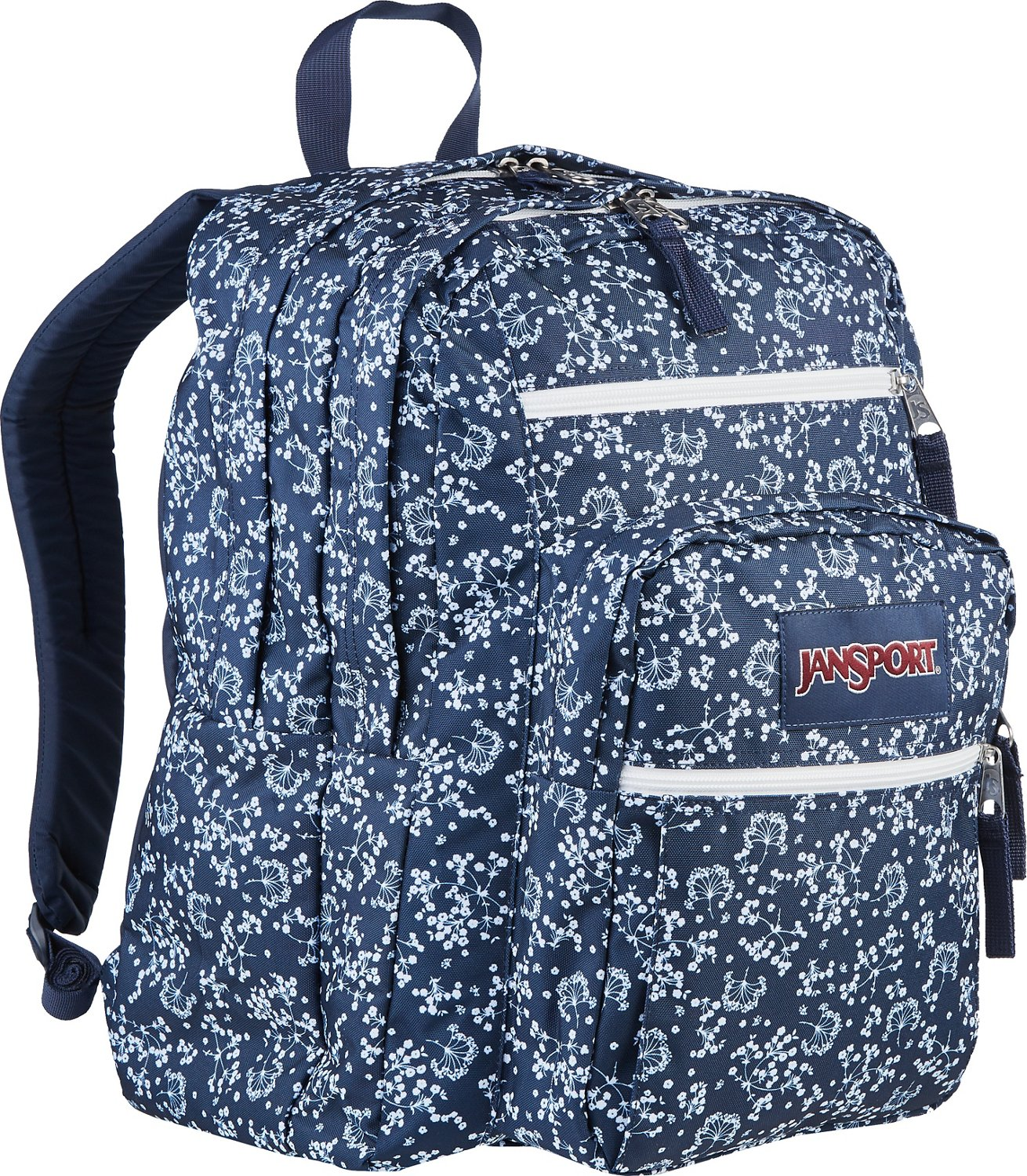 8b531adcb7 Display product reviews for JanSport Big Student Backpack