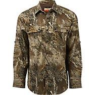 Camo Clothing Under $30