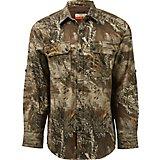 ef08b2c53114 Men s Hill Country Long Sleeve Twill Shirt