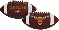 Rawlings University of Texas Air It Out Youth Football
