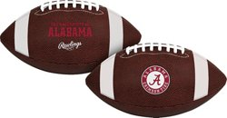 Rawlings University of Alabama Air It Out Youth Football