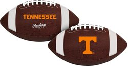 Rawlings University of Tennessee Air It Out Youth Football