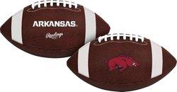 Rawlings University of Arkansas Air It Out Youth Football