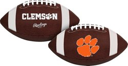 Rawlings Clemson University Air It Out Youth Football